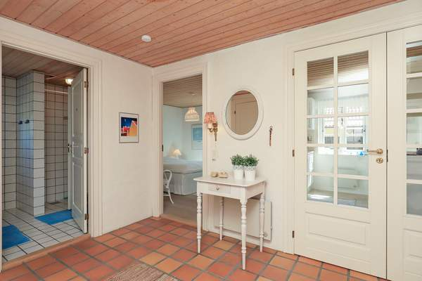 Ferienhaus 68060 - Hausfoto 14