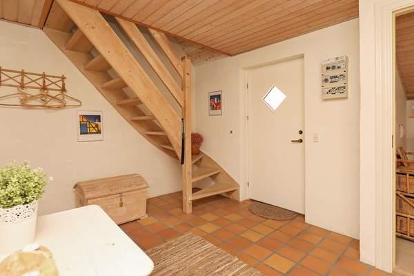 Ferienhaus 68060 - Hausfoto 15