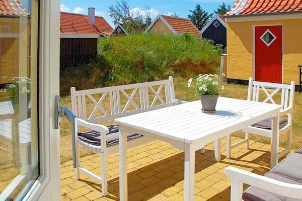 Ferienhaus 68060 - Hausfoto 2