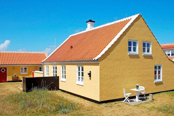 Ferienhaus 68060 - Hausfoto 19