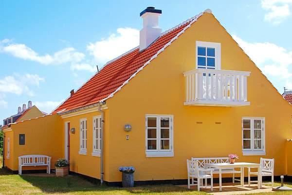 Ferienhaus 68060 - Hausfoto 17