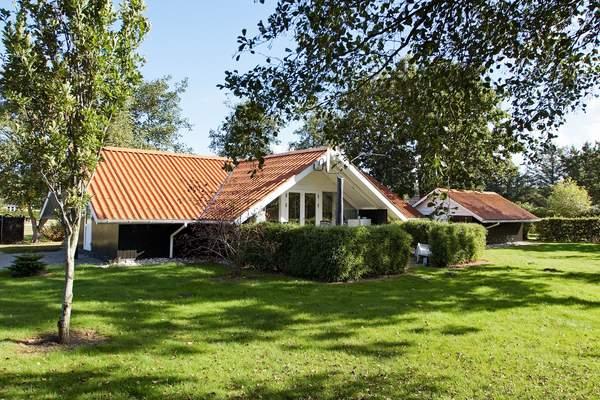 Ferienhaus 78020 - Hausfoto 2