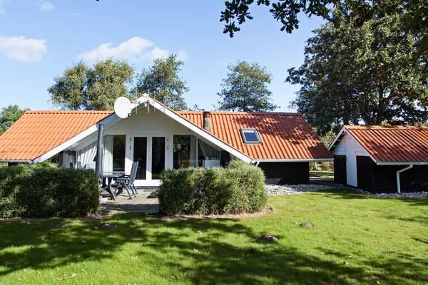 Ferienhaus 78020 - Hausfoto 1