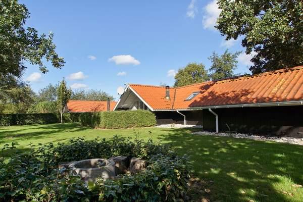 Ferienhaus 78020 - Hausfoto 3
