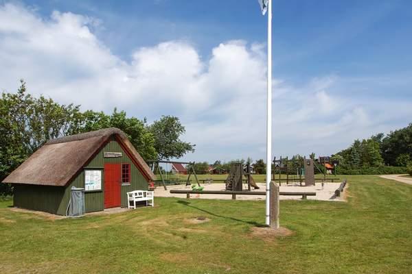 Ferienhaus 78634 - Hausfoto 20