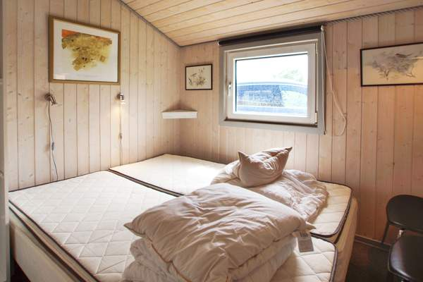 Ferienhaus 78634 - Hausfoto 7