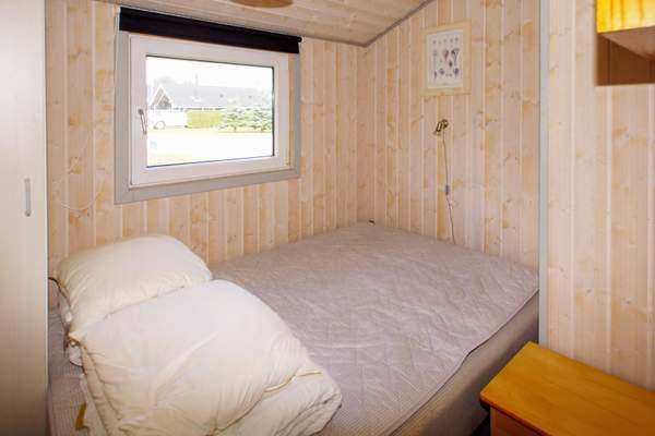 Ferienhaus 78634 - Hausfoto 8