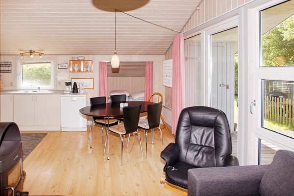 Ferienhaus 78634 - Hausfoto 6