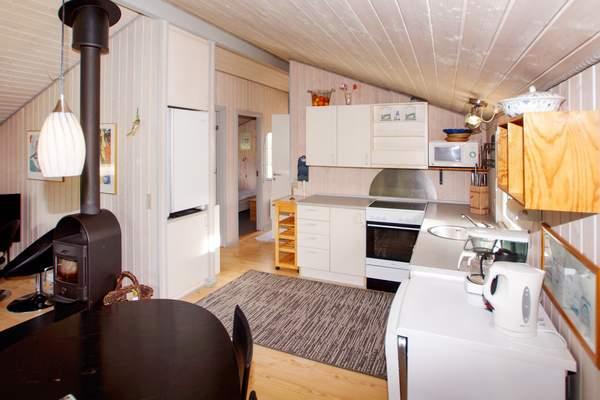Ferienhaus 78634 - Hausfoto 4
