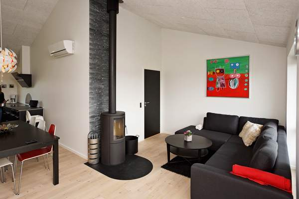 Ferienhaus 97662 - Hausfoto 9