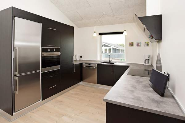 Ferienhaus 97662 - Hausfoto 7