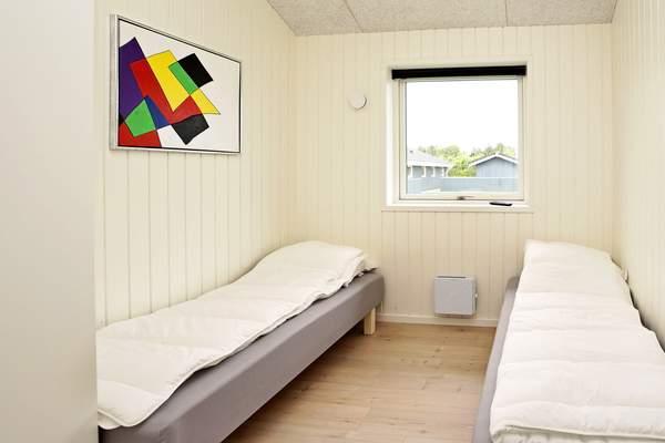 Ferienhaus 97662 - Hausfoto 17