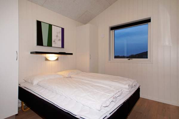 Ferienhaus 97662 - Hausfoto 19