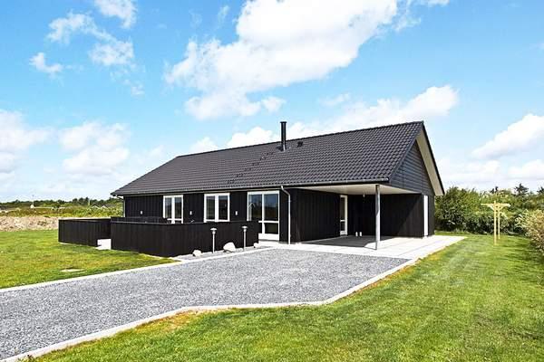 Ferienhaus 97662 - Hausfoto 1