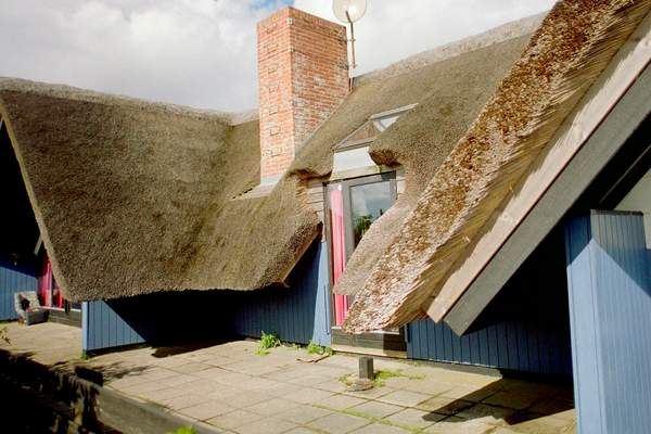 Ferienhaus 11537 - Hausfoto 17