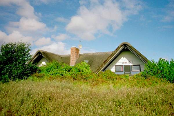 Ferienhaus 11537 - Hausfoto 15