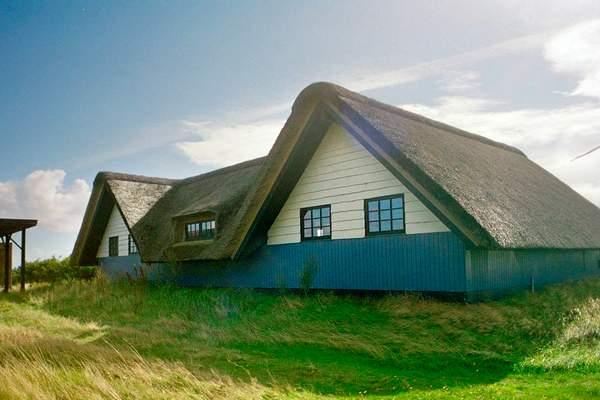 Ferienhaus 11537 - Hausfoto 16
