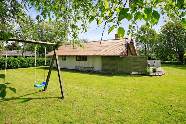 Ferienhaus 11965 - Hausfoto 3