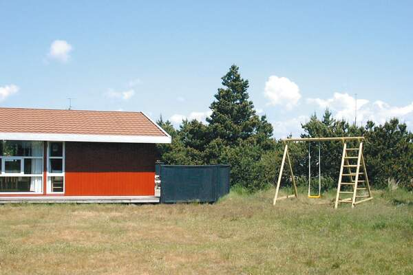 Ferienhaus 12520 - Hausfoto 12