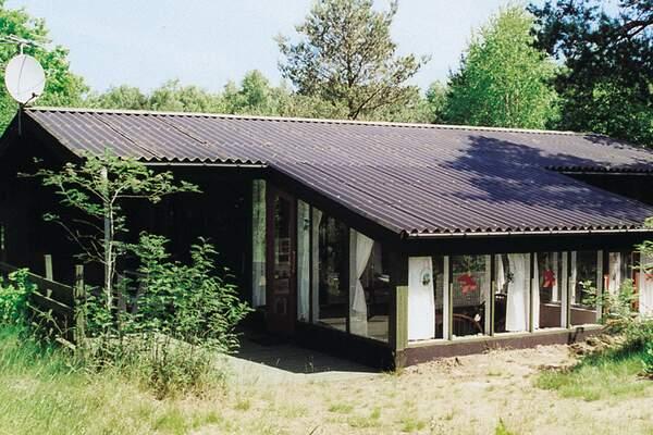 Ferienhaus 12584 - Hausfoto 2