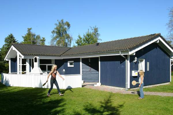 Ferienhaus 14449 - Hausfoto 2