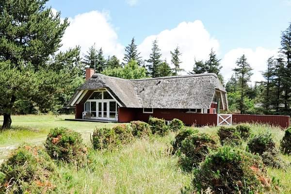 Ferienhaus 14746 - Hausfoto 1