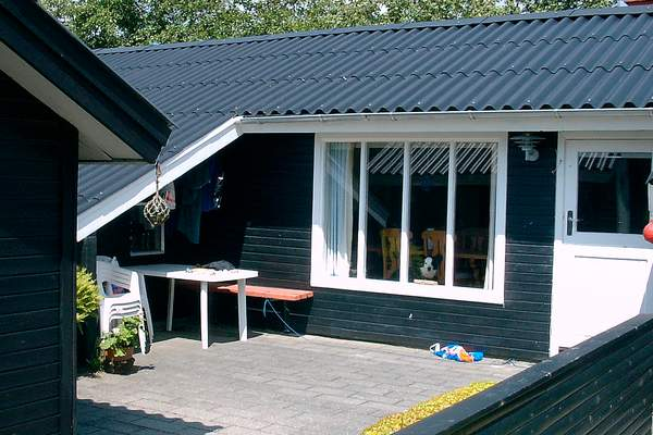 Ferienhaus 17132 - Hausfoto 15