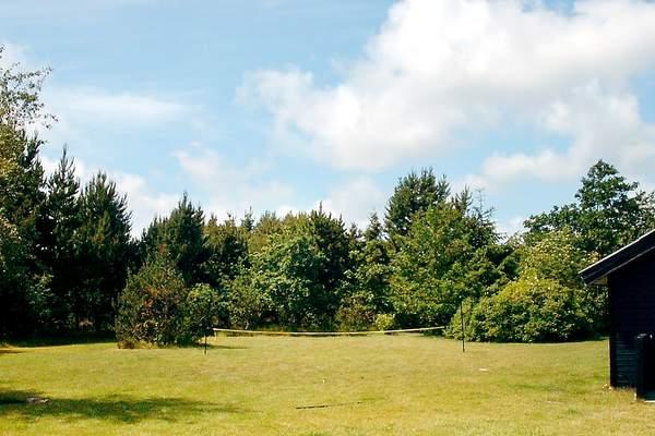 Ferienhaus 17132 - Hausfoto 16