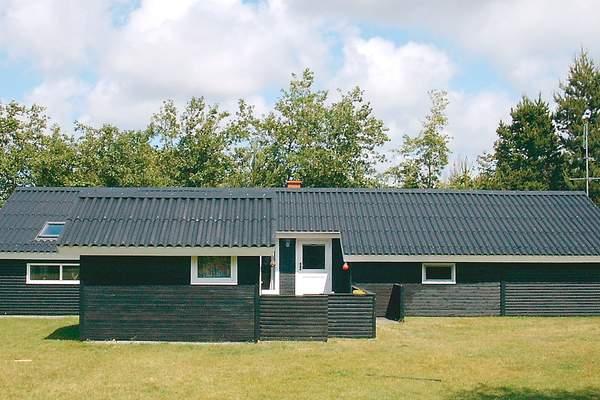 Ferienhaus 17132 - Hausfoto 18
