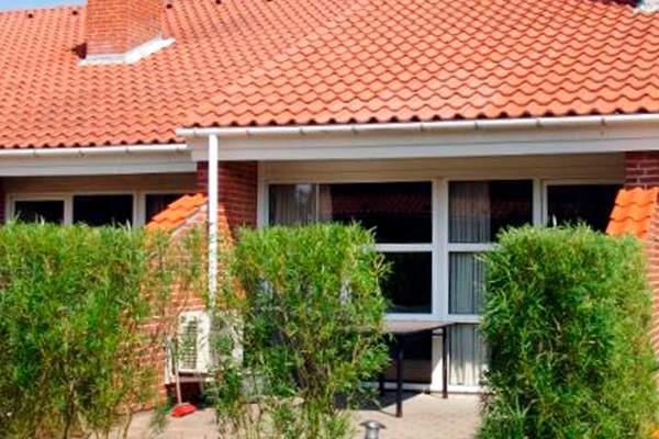Ferienhaus 18446 - Hausfoto 12