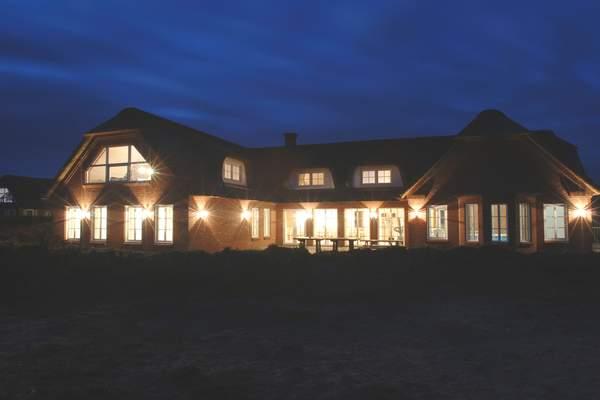 Ferienhaus 27679 - Hausfoto 3