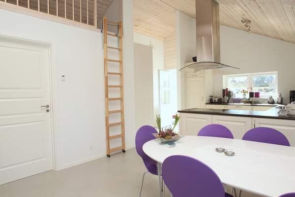 Ferienhaus 40324 - Hausfoto 8