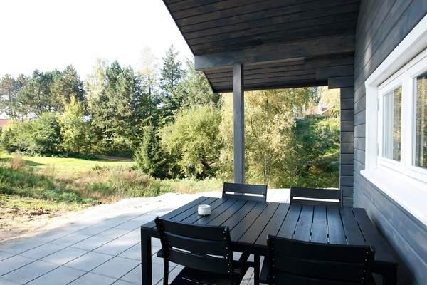 Ferienhaus 40324 - Hausfoto 17