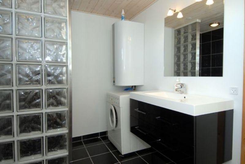 Ferienhaus 1000 - Hausfoto 6