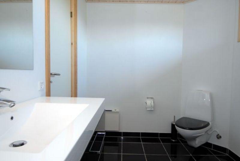 Ferienhaus 1000 - Hausfoto 13