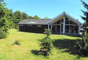 Ferienhaus 1017 - Hausfoto 1