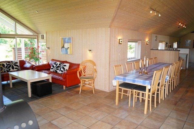 Ferienhaus 1017 - Hausfoto 3