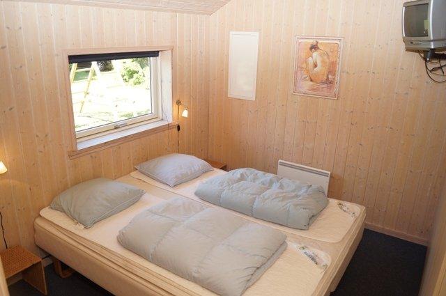 Ferienhaus 1017 - Hausfoto 6