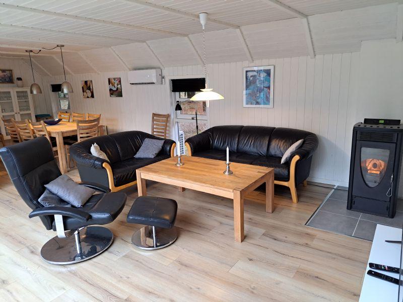 Ferienhaus 1037 - Hausfoto 3