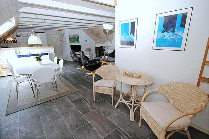 Ferienhaus 1038 - Hausfoto 7