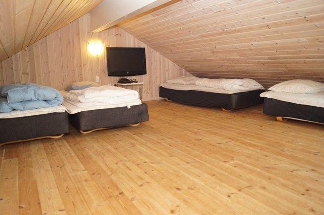 Ferienhaus 1042 - Hausfoto 7