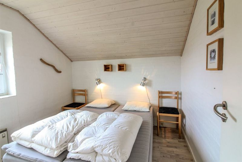 Ferienhaus 1086 - Hausfoto 8