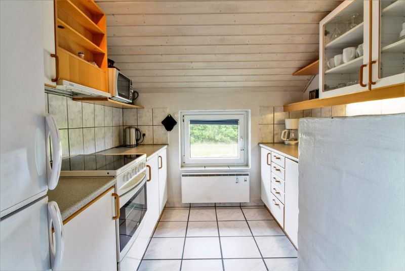 Ferienhaus 1086 - Hausfoto 12