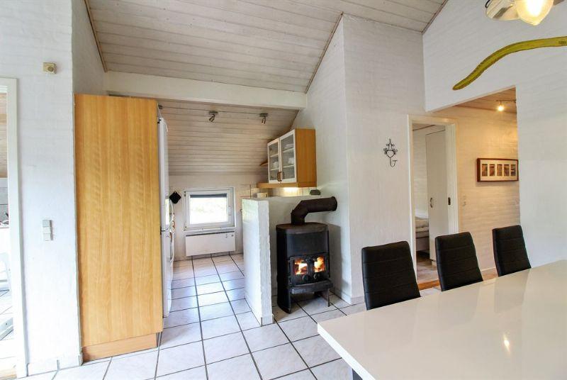 Ferienhaus 1086 - Hausfoto 13