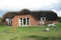Ferienhaus 1092 - Hausfoto 1
