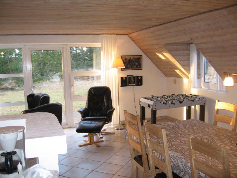 Ferienhaus 1092 - Hausfoto 7