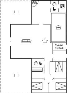 Ferienhaus 1092 - Hausfoto 6