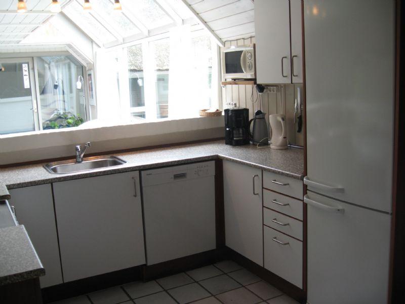 Ferienhaus 1109 - Hausfoto 3