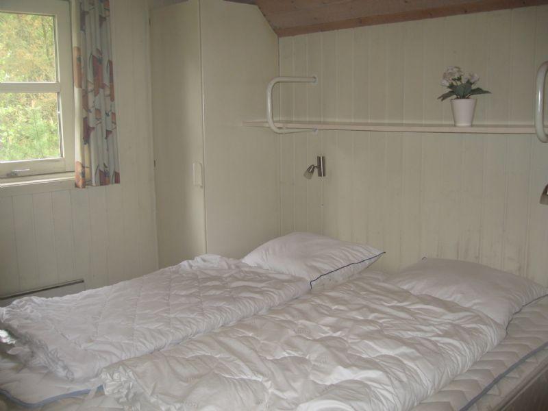 Ferienhaus 1109 - Hausfoto 5