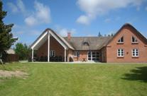 Ferienhaus 1141 - Hausfoto 1
